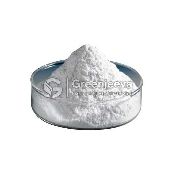 L-Arginine Powder,Hcl Salt