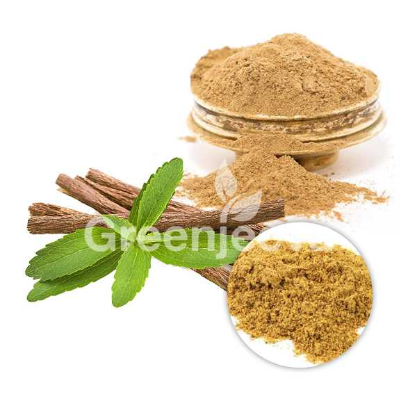 Licorice Root Extract Powder 10:1