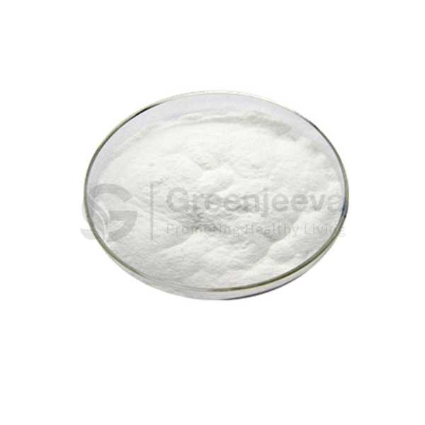 Bovine Orchic Substance powder
